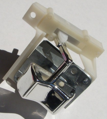 68 69 Charger / Daytona 70 Superbird Headlight Switch