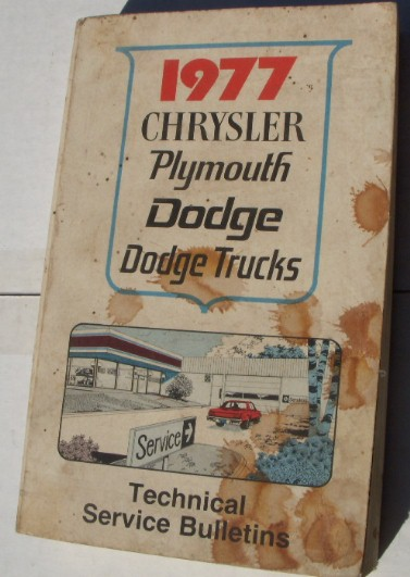 Contents contributed and discussions participated by tisha haynes dodge truck service manuals fandeluxe Choice Image