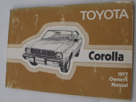 download free toyota corolla owner manual diigo groups rh groups diigo com 1993 toyota corolla repair manual free download 1992 toyota corolla owners manual